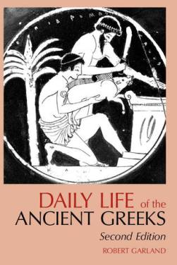 daily-life-of-the-ancient-greeks-cover