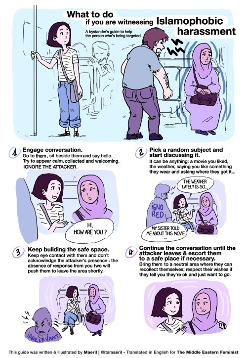 anti-muslim-harassment-guide