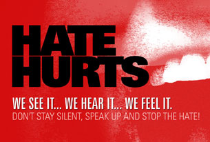 hate-hurts