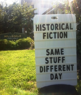 historical-fiction-sign