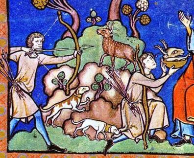 medieval-hunting-2