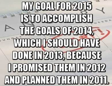 new-years-resolution-repeated