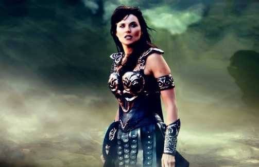 xena-coming-storm