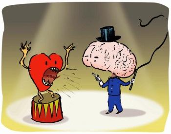 heart-vs-head